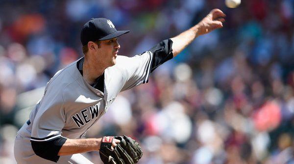 Andrew+Miller+New+York+Yankees+v+Minnesota+5hRN2I6QxUDl