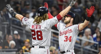 Bryce+Harper+Washington+Nationals+v+San+Diego+q_ERLyKJHTnl