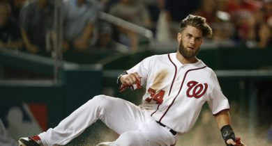 Bryce+Harper+Los+Angeles+Dodgers+v+Washington+XdRTC_YrSDkl