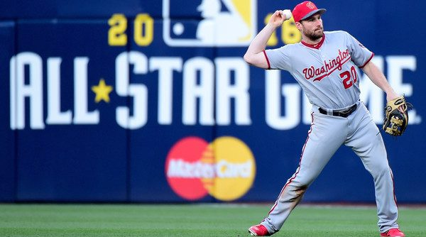 Daniel+Murphy+87th+MLB+Star+Game+EtADc5m6NpHl