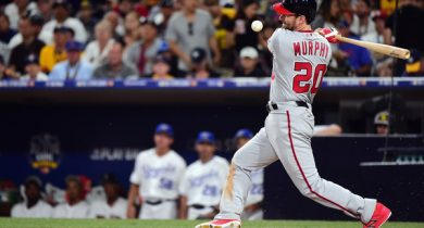 Daniel+Murphy+87th+MLB+Star+Game+R8GL7fMAuaDl