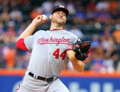 Lucas+Giolito+Washington+Nationals+v+New+York+JnLV099_vEql