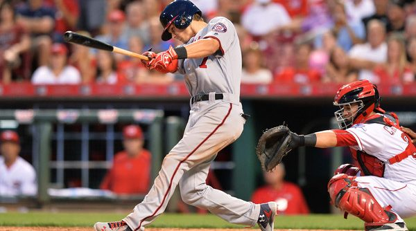 Trea+Turner+Washington+Nationals+v+Cincinnati+5TO5ce2Jxbyl