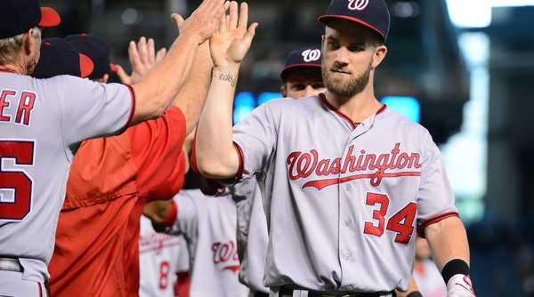 Bryce+Harper+Washington+Nationals+v+Arizona+oXvWOkaFp33l