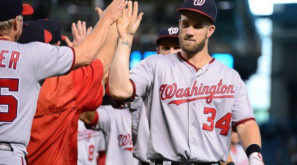 Bryce+Harper+Washington+Nationals+v+Arizona+oXvWOkaFp33l