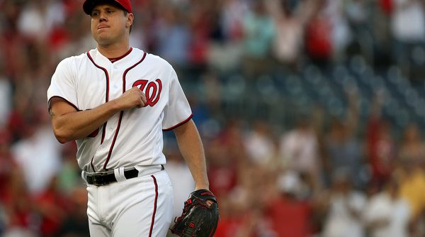 Jonathan+Papelbon+Milwaukee+Brewers+v+Washington+TIRxianu-Ail