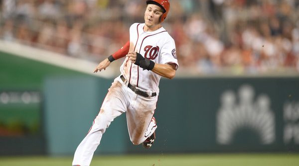Trea+Turner+Atlanta+Braves+v+Washington+Nationals+IZ0etkN7jILl