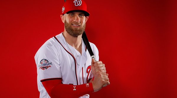 The Nats Blog – Page 6 – An independent Washington Nationals news ... 1267fbb9f