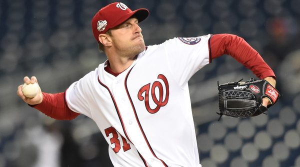 Nats – Page 3 – The Nats Blog 65e4cc9e8